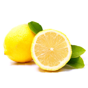 limon eureka - snature