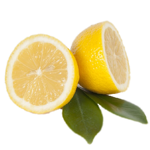 limon fino snature