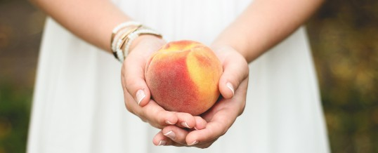 ¿Qué necesitas para una nutrición saludable?