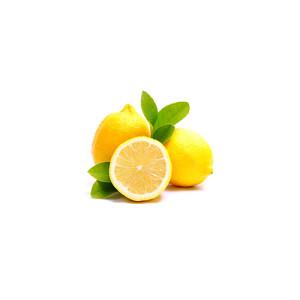 snature limones