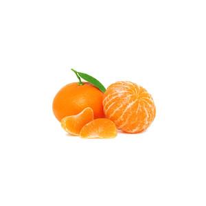 snature mandarinas