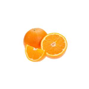 snature naranjas